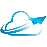 Avatar for Cloudsourced Accounting