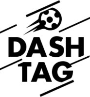 Avatar for DashTag