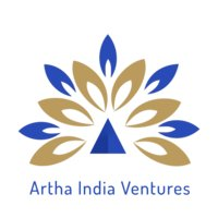Avatar for Artha India Ventures