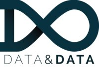 Avatar for Data&Data