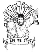 Avatar for API Evangelist