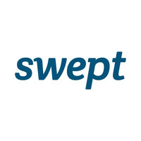 Avatar for Swept