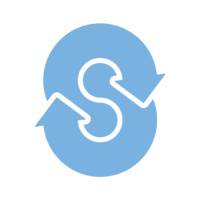 Avatar for GreenSwapp