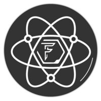 Avatar for QuantaFlux Technology solutions