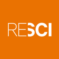 Avatar for ReSci (Retention Science)