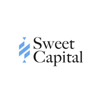 Avatar for Sweet Capital
