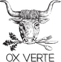 Avatar for Ox Verte