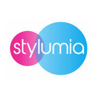 Avatar for Stylumia Intelligence Technology
