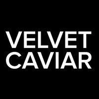 Avatar for Velvet Caviar