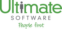 Avatar for Ultimate Software