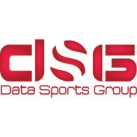 Avatar for Data Sports Group