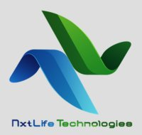 Avatar for NxtLife Technologies