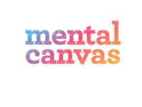 Avatar for Mental Canvas