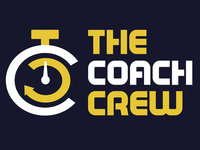 Avatar for The Coach Crew