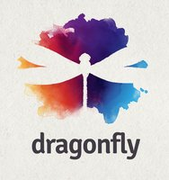 Avatar for Dragonfly