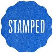 Avatar for Stamped