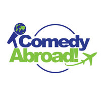 Avatar for Comedy Abroad