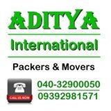 Avatar for Aditya Packers and Movers
