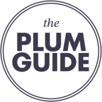 Avatar for The Plum Guide