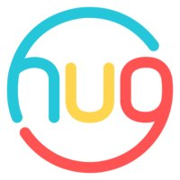 Avatar for Hug Innovations