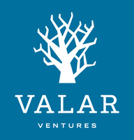 Avatar for Valar Ventures