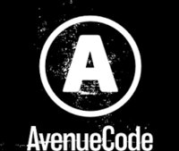 Avatar for Avenue Code