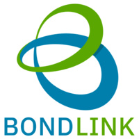 Avatar for BondLink