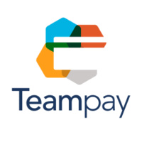 Avatar for Teampay