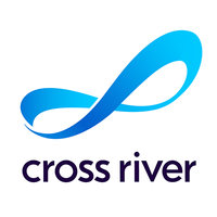 Avatar for Cross River