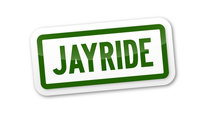 Avatar for Jayride