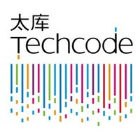 Avatar for TechCode