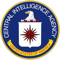 Avatar for Central Intelligence Agency
