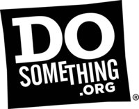 Avatar for DoSomething.org