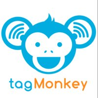 Avatar for tagMonkey