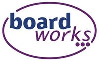 Avatar for Boardworks Education