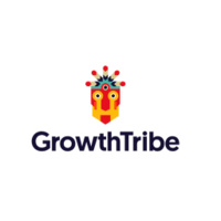 Avatar for Growth Tribe