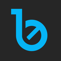 Avatar for Byteout Software