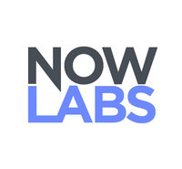 Avatar for Now Labs