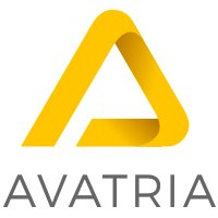 Avatar for Avatria