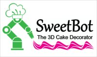 Avatar for SweetBot