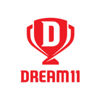 Avatar for Dream11 Fantasy