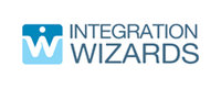 Avatar for Integration Wizards Solutions