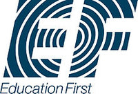 Avatar for Ef Education First