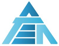 Avatar for Aten Systems
