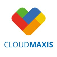 Avatar for CloudMaxis