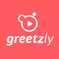 Avatar for Greetzly