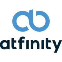 Avatar for atfinity (we are hiring!)