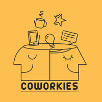 Avatar for COWORKIES - Coworking Communities