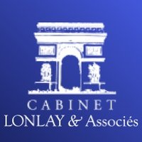 Avatar for Lonlay et Associés