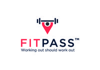 Avatar for FITPASS